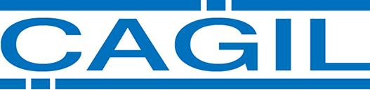 Cagil Logo