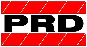 PRD Logo Small